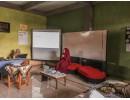 Peer Group Conseling: Upaya Pencegahan Kekerasan di Ranah Pendidikan