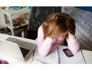 Media Sosial: Adakah Ruang Aman bagi Perempuan?
